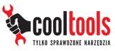 Cooltools
