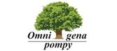 Omnigena pompy